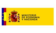 Ministerio de Economía y Hacienda – PGE | para profes de economía