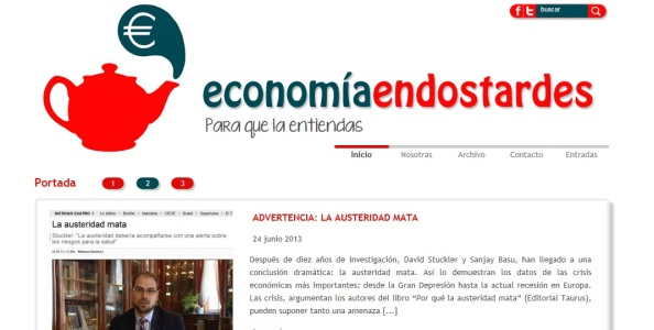 blog economia en dos tardes