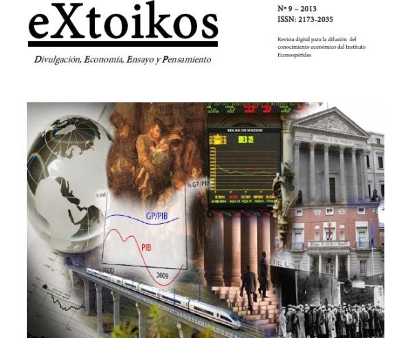 extoikos 9 2013
