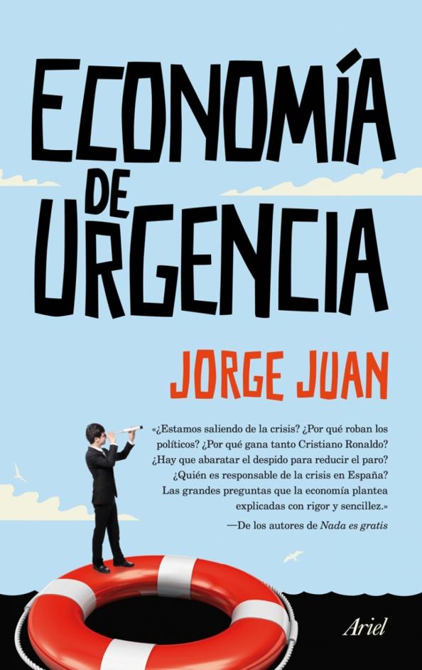 economía de urgencia jpg