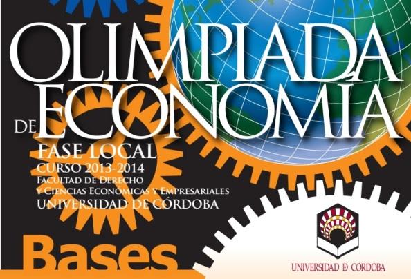 olimpia de economia cordoba 2014