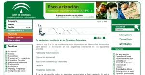 programa educativo 1