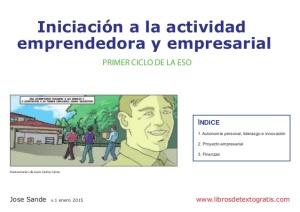 iniciacin-a-la-actividad-emprendedora-y-empresarial-1-638