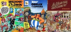 comics-economia-1-920x414