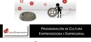 programacion CEE