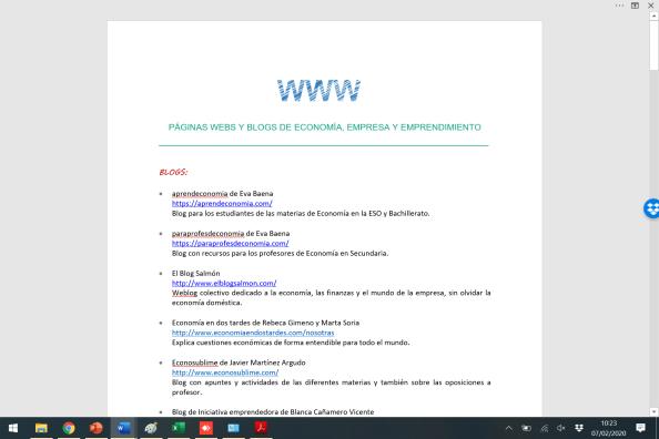 Captura de pantalla 2020-02-07 10.23.28